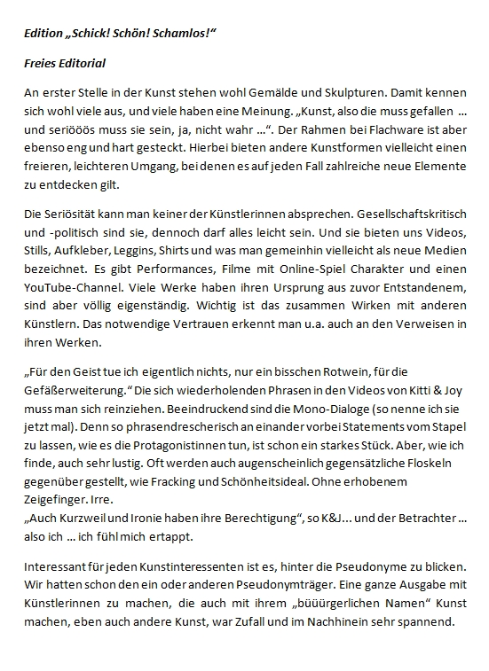 Editorial-Edition007-p1