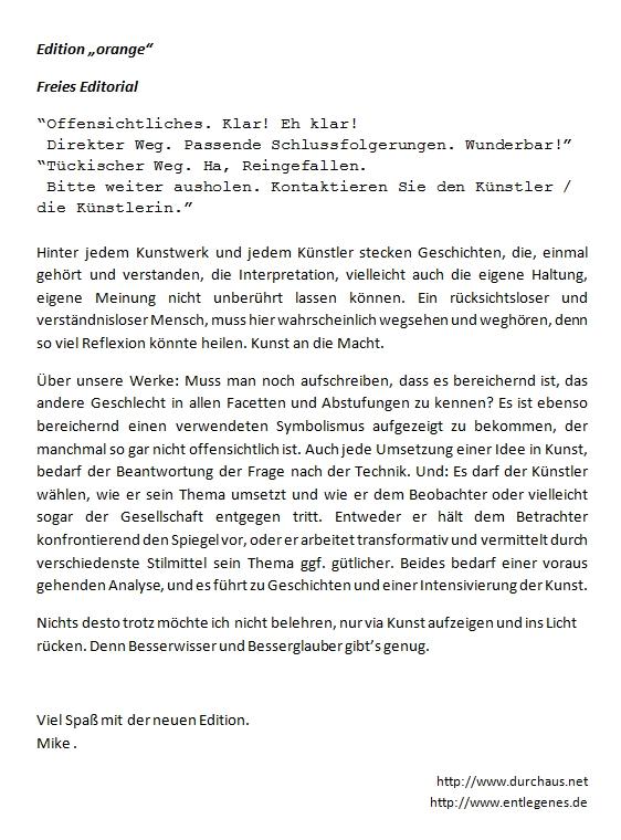 Editorial_Edition006