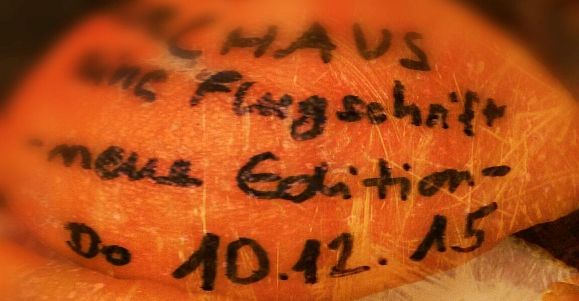 Einladung_Edition006-2